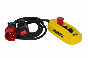 movecat-mrc-1pd8-controller