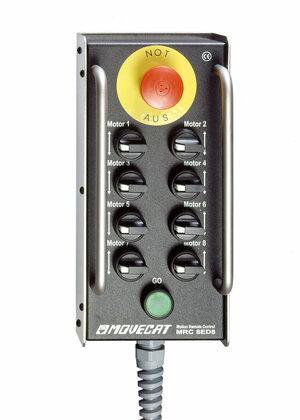 movecat-mrc-8ed8-remote