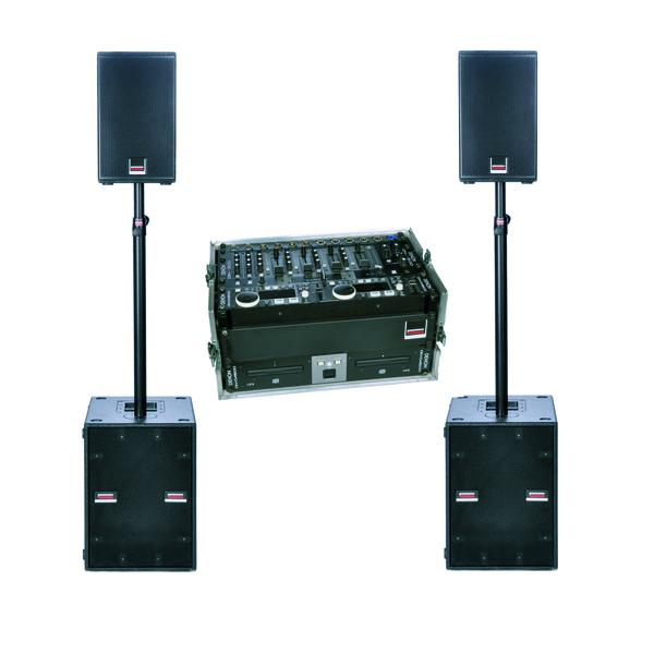 musikanlage-soundsystem-l-lautsprecher-pa-boxen-boxen-sub-subwoofer