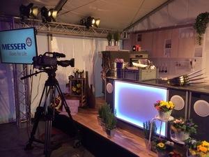 Livebildanwendungen | perfect sound GmbH Videotechnik Verleih