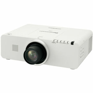 panasonic-pt-ez570-projektor