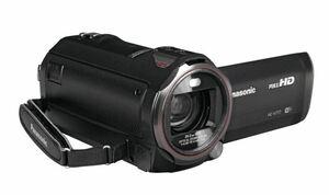 panasonic-v777-camcorder-mieten-perfect-sound-muenster