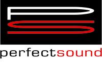 perfect sound gmbh rheine veranstaltungstechnik und messetechnik, bühnentechnik, kongresstechnik, showtechnik, tagungstechnik, messebau, eventtechnik, eventagentur, eventmanagement