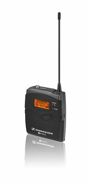 sennheiser-sk100-g3-perfect-sound-rheinejpg
