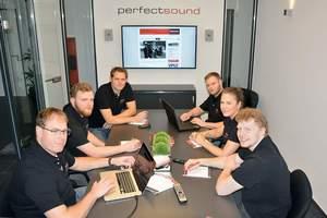 wir-von-perfect-sound-veranstaltungstechnik-messetechnik-messestand-standbau-licht-ton-video-mice-messe-messebau-event-eventagentur-mikrofon-lautsprecher-musik-sound-led-rheine