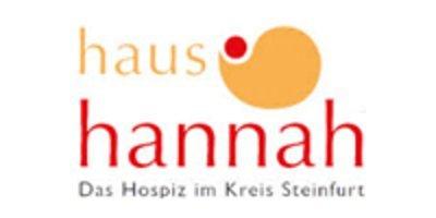 logo-haus-hannah