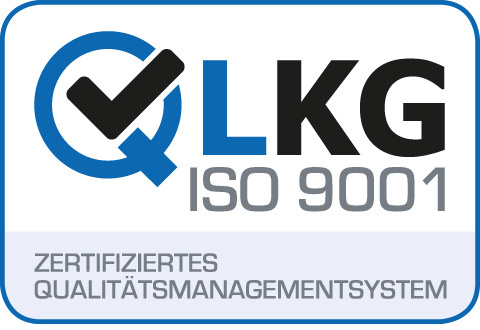siegel-iso9001