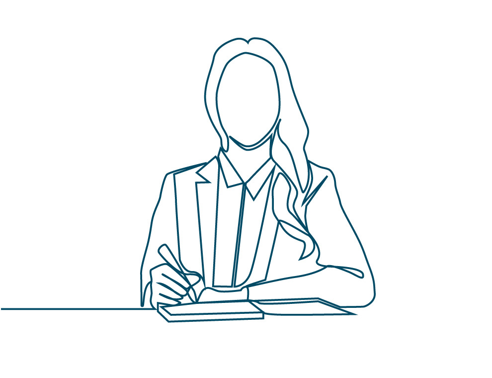 doenges-illustration