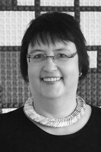 Dr. Birgit Ebbert