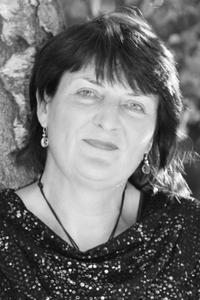 Andrea Gerecke