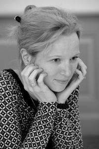 Pia Helfferich
