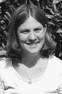 Miriam Schaps