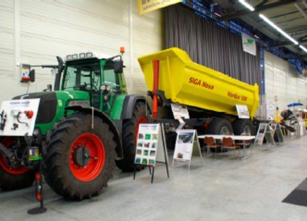 siga-hp-7500-1