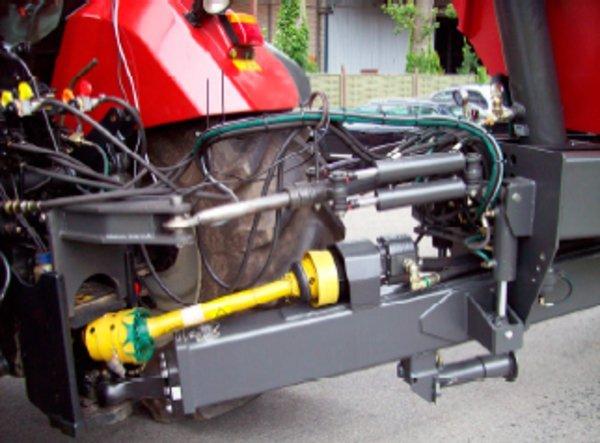 siga-hp-7500-2