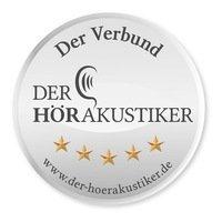 verbund-der-hoerakustiker-2015