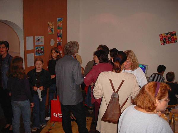 eroeffnung-2002-22
