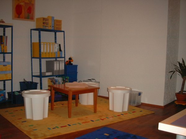 eroeffnung-2002-4