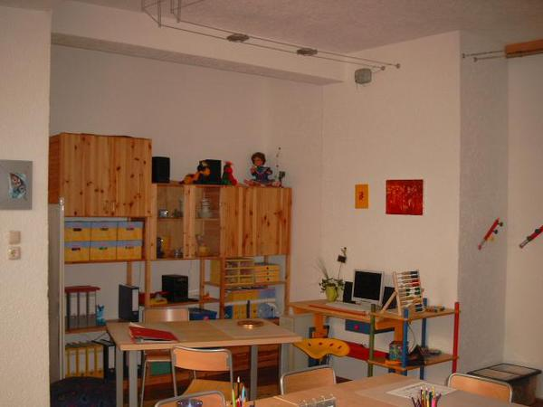lrs-foerderschule-10