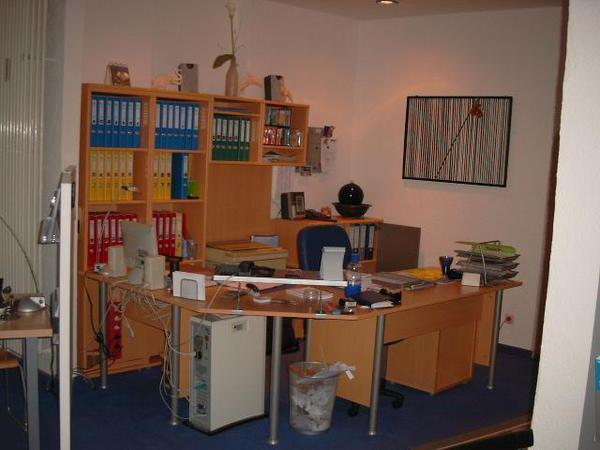lrs-foerderschule-5