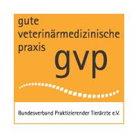 logo-gvp