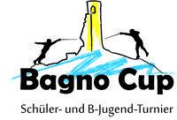 Logo BagnoCup