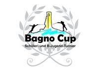 Vorfreude auf den Bagno - Cup