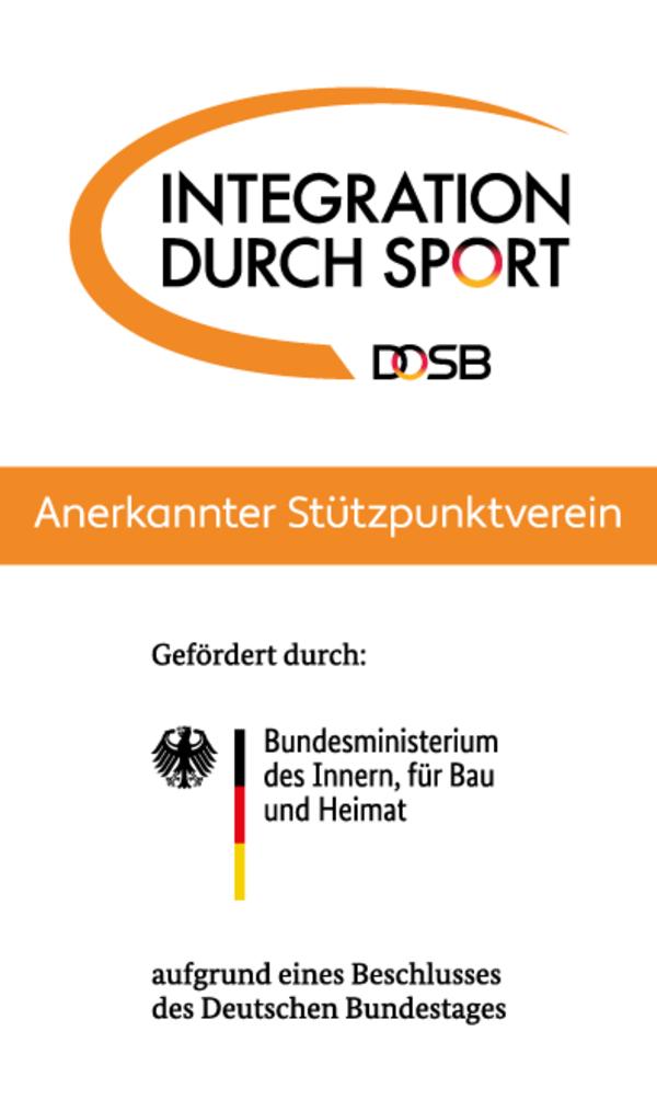 dosb-ids-logo-button-stuetzpunktverein-ab2018-farbe