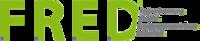 Letzter F.R.E.D.- Abnehm- und Ernährungskurs 2020