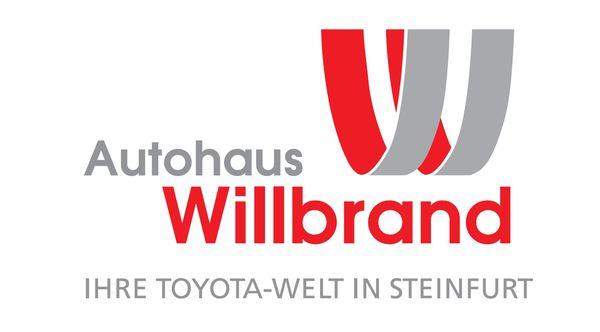 logo-willbrand-mit-slogan