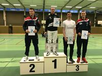 muensterlandcup-sieger-2019