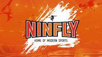Absage Ninfly-Fahrt