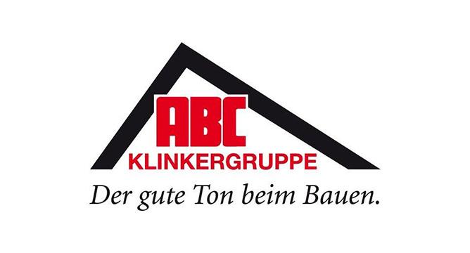 sponsor-abc-klinker