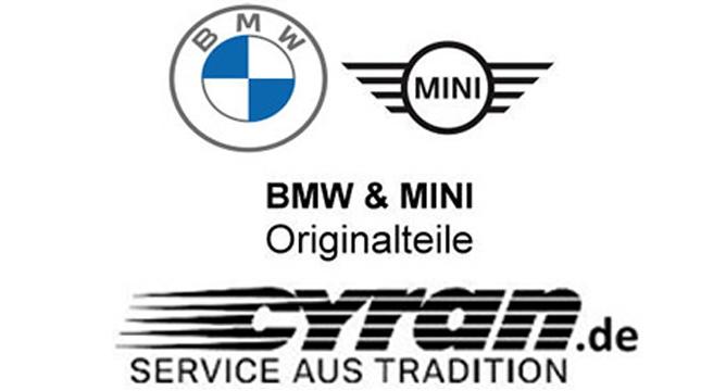 sponsor-cyran2