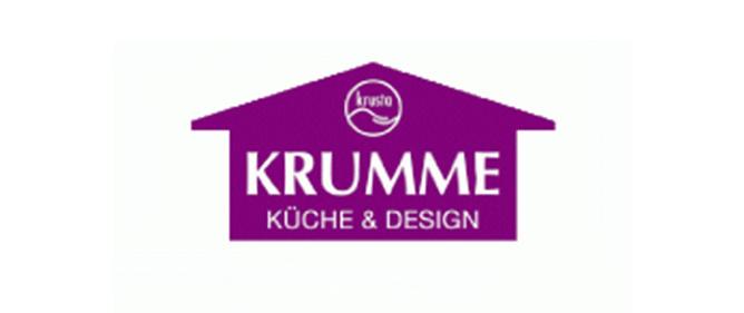 sponsor-krumme