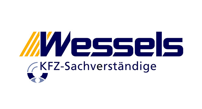 sponsor-wessels