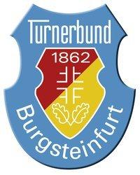 Jahreshauptversammlung 2021 des Turnerbund Burgsteinfurt 1862 e. V.