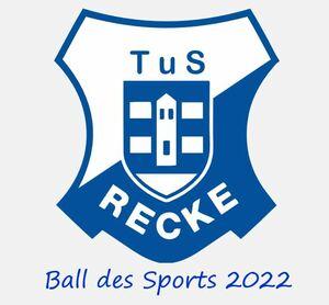 Jubiläen unserer Mitgliederinnen und Mitglieder im Jahr 2021