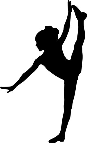 Verstärkung für Tanzgruppe gesucht
