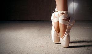 Balletttrainer*innen gesucht!