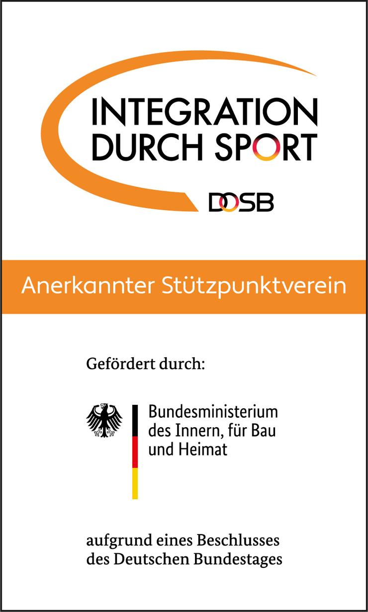 dosb-ids-logo-button-stuetzpunktverein-ab2018-farbe-rgb-300dpi
