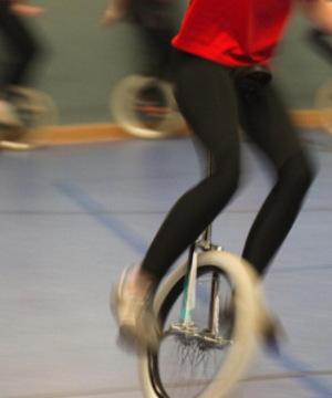Sport nimmt weiter Fahrt auf! Testpflicht entfällt ab heute (11.06.)...