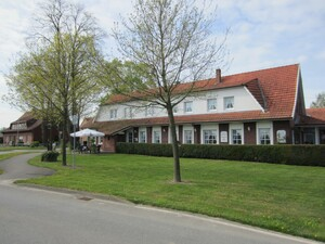 Forellenhof Küper, Heven 98, 48624 Schöppingen-Eggerode