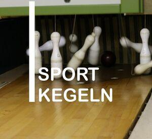 Sportkegler gewinnen zum Saisonauftakt
