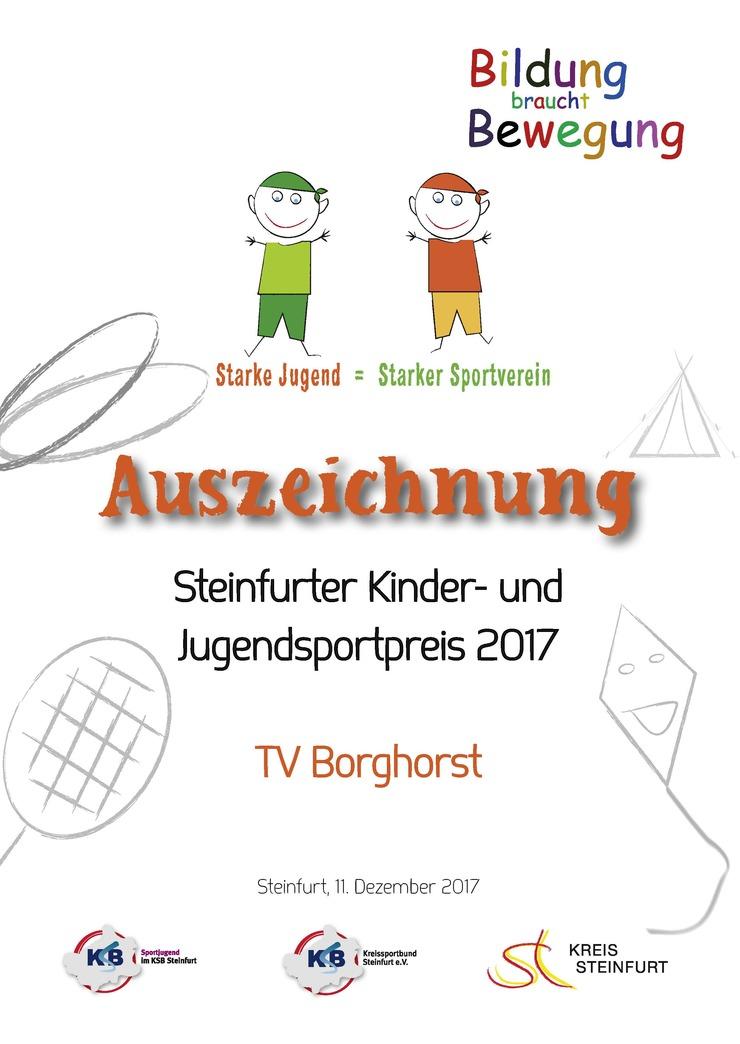 kindgerechter-sportverein-druck-seite-19