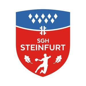 Erste Bewährungsproben für die SGH Steinfurt