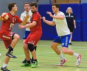 tvb-handball-020220