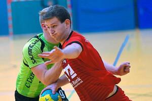 Hinweise zum Saisonstart der Handballabteilung!