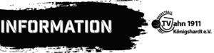 KOLLEKTION ONLINE