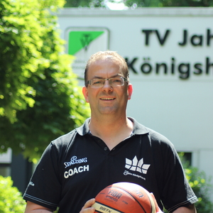 Coach_Jens_01