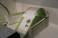 Start des Einzelticketverkaufs zum Kracher gegen die HSG Nordhorn-Lingen